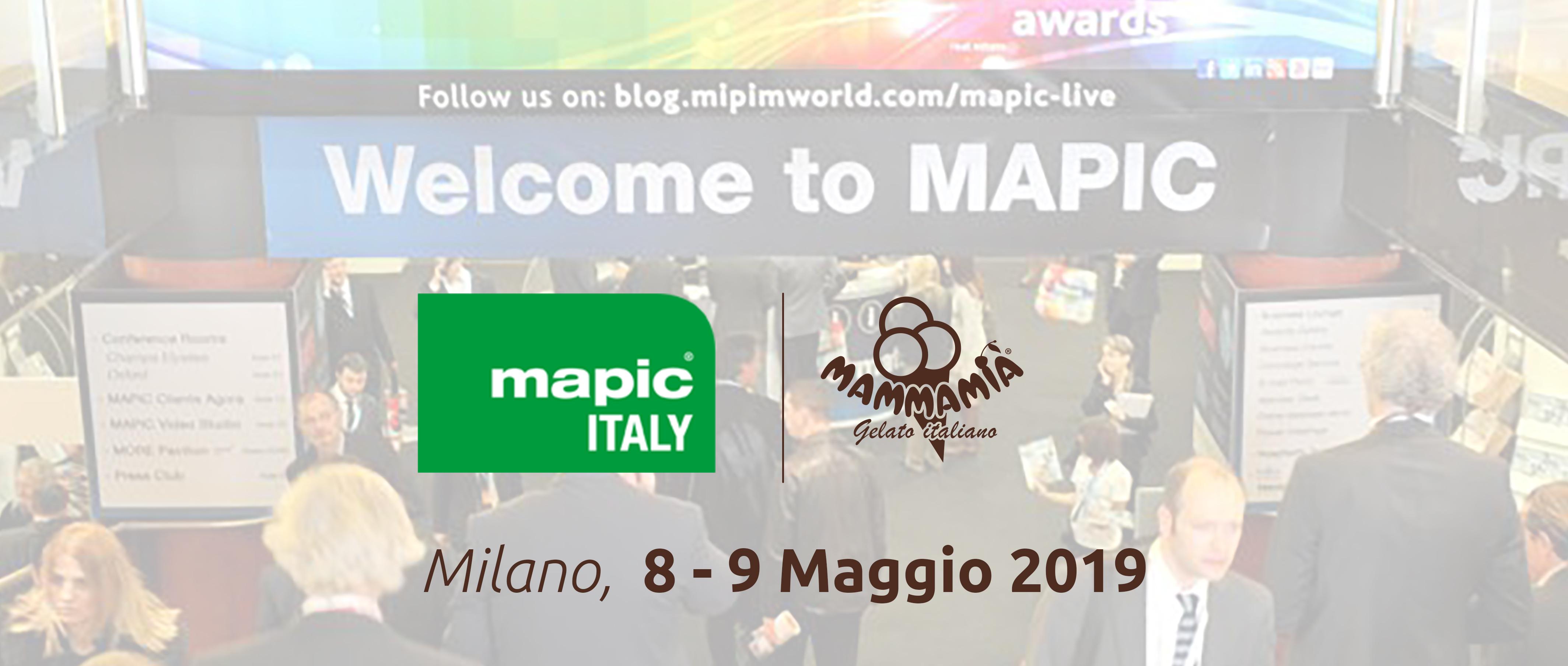 mapic_milano_food_mammamia_gelato